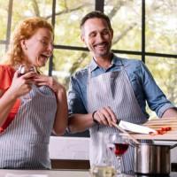 Verbinding en hechtingsstijl zijn belangrijke onderwerpen bij relatietherapie