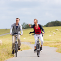samen genieten is een belangrijk onderwerp bij relatietherapie