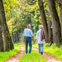 intimiteit in je relatie is een belangrijk onderdeel bij relatietherapie